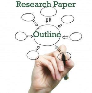 How to make an interview for research papers